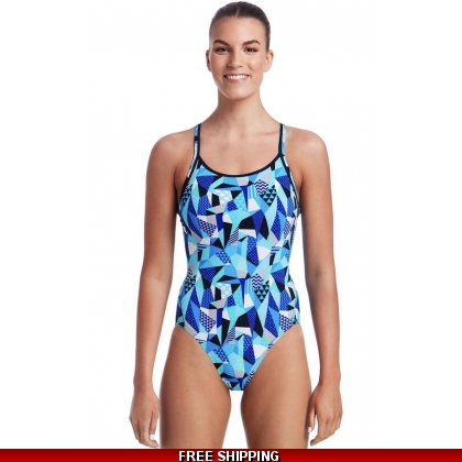 Funkita Crack attack