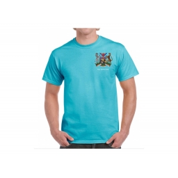RVC Zoological Society T Shirt