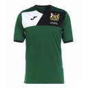 RVC Joma Men's Hockey T..