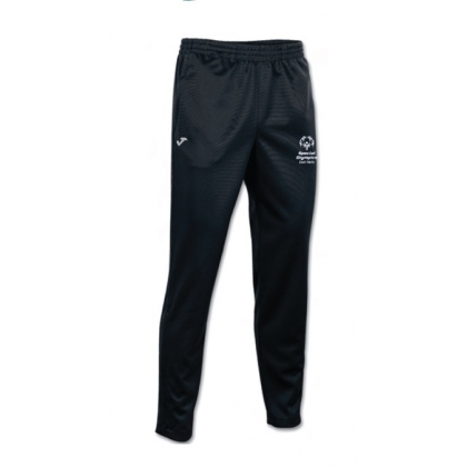 Special Olympics track suit bottoms