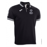 Special Olympics Coaches polo shirt, b..