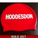 Hoddesdon swimming club hat COPY