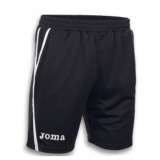 Anaconda club Shorts