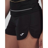 Anaconda Ladies shorts