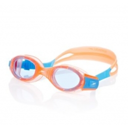 Speedo futura biofuse junior