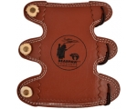 Byron Ferguson Arm Guard