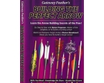 Building The Perfect Arrow - DVD