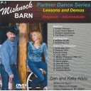 Partner Dance Series P1