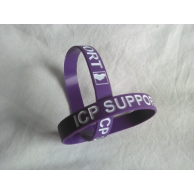 Wristband - non-UK Customers