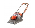 Flymo Ultraglide Ultra Glide Hover Lawn Mower 18..