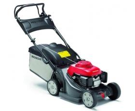 honda hrx 426 pd 17 39 push lawn mower rrp 599. Black Bedroom Furniture Sets. Home Design Ideas