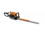 Stihl HS 82 RC-E 24´´ or 30´´ Petrol Hedge Trimmer