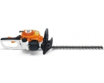 Stihl HS 45 HS45 Petrol 18´ or 24´ Hedge Trimmer..
