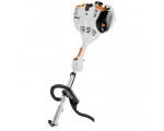 Stihl KM 56 RC-E KombiEngine ErgoStart Unit Only..