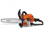 "Stihl - MS 170 Chainsaw with 12"" Bar"
