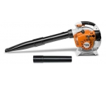 Stihl BG 86 C-E HandHeld Blower Low Noise