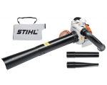 Stihl SH 86 C-E High Performance Petrol Vaccum