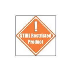 stihlrestrictedsign1.jpg