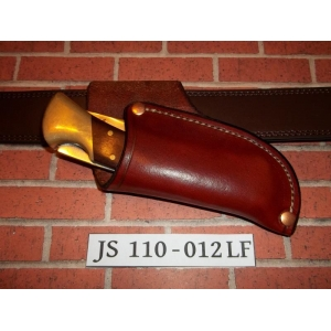 JS110-012LF Custom Knife She..