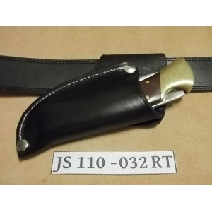 JS110-032RT Custom Knif..