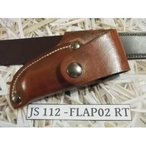 JS112-FLAP02-RT Custom ..