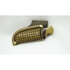 JS110-316RT Custom Knife Sheath for Buck 110 / SOD Buster