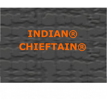 Indian® Chieftain®..