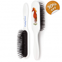 Childs Farm Hairbrush