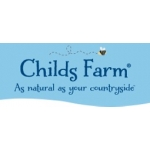 Childs Farm Top-to-toesie cleaning kit for kids