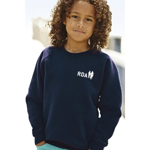 Child's RDA Sweatshirt