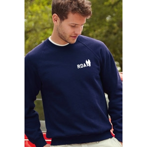 Adult RDA Sweatshirt