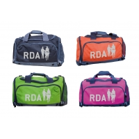 RDA Kit Bag