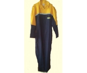 New Holland Boiler Suits Adults