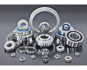 BEARING GE45ES2RS