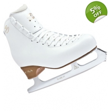 Choose your own set of ice skates size 260 and above