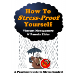 How to Stress-Proof Yourself