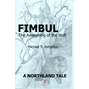 Fimbul: The Awaken..