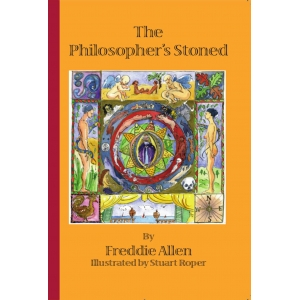 The Philosopher's Stoned