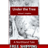 Under the Tree e-book version