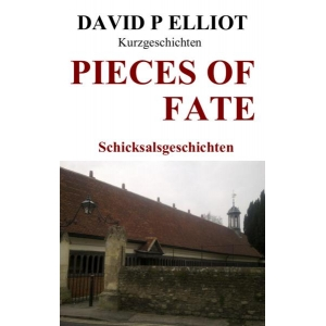 Pieces of Fate - S..