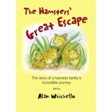 The Hamsters´ Great Escape