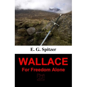 Wallace: For Freed..