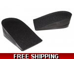 Heel Lifts Height Inserts for Men & Women