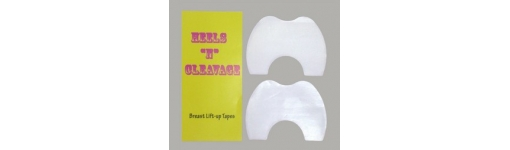 Instant Breast Lift Up Tapes