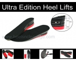 Height Insoles | Adjustab..