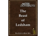 The Beast of Ledsham