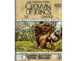 Crown of Kings Campaign