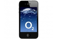 FACTORY UNLOCK SERVICE IPHONE O2 UK IP..
