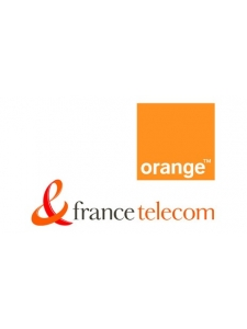 orange france factory unlocking servic..