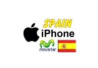 MOVISTAR SPAIN FACTORY UNLOCKING SERVI..